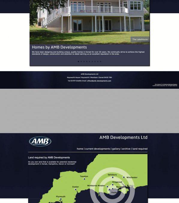 AMB Developments