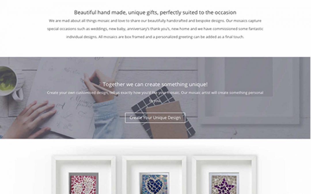 Berrybutton Designs