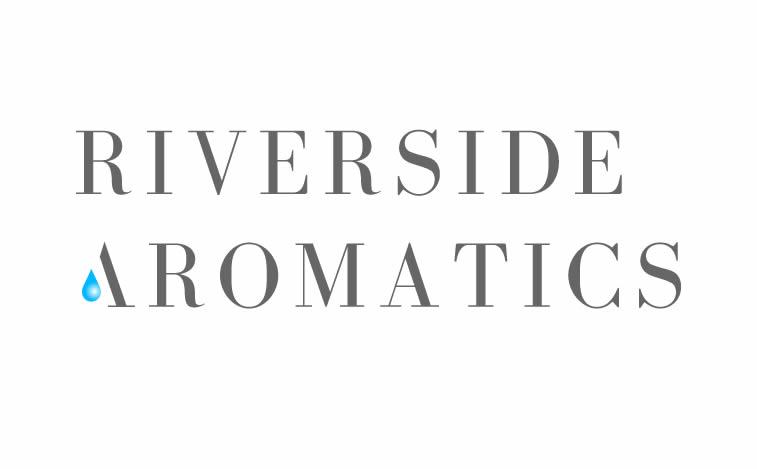 Riverside Aromatics