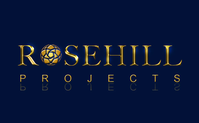 Rosehill Projects