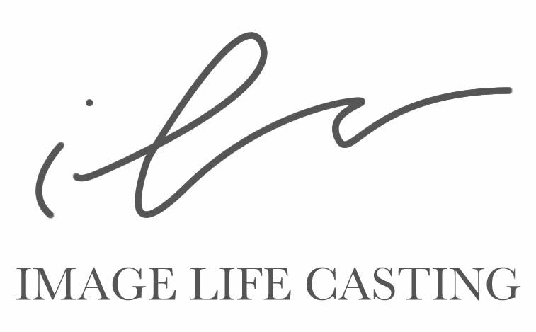 Image Life Casting