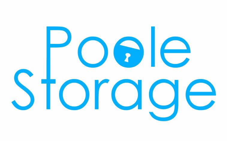 Poole Storage